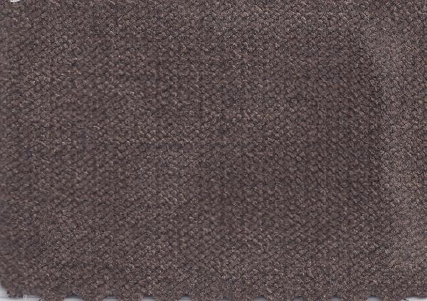 L tecido A Soro 100 preto