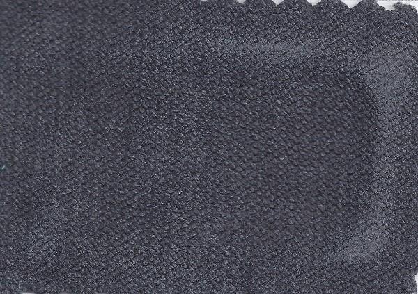 L A Soro 91 Cinza Escuro
