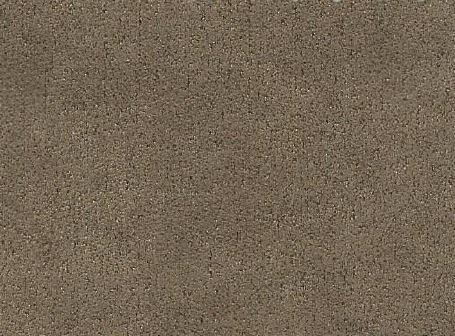 L B Orinoco 90 cinza claro