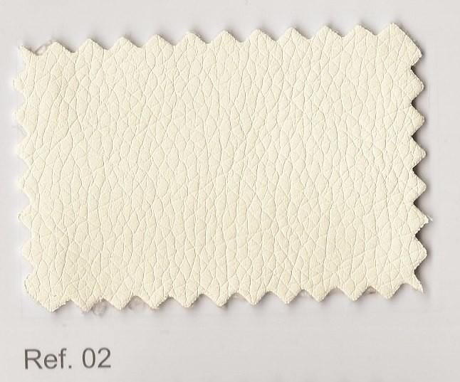 B branco ecopele liege02