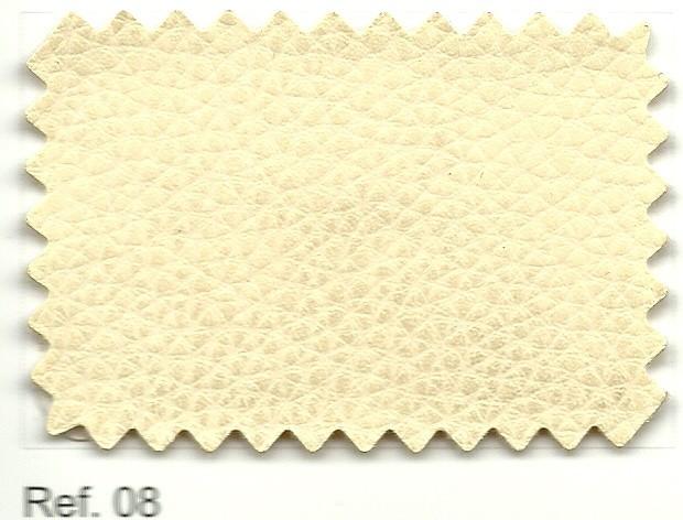 Polipele Cor Branca