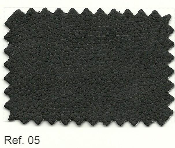 B preto ecopele Liége 05