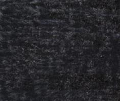 Polo preto