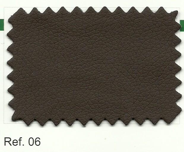 B chocolate ecopele Liége 06