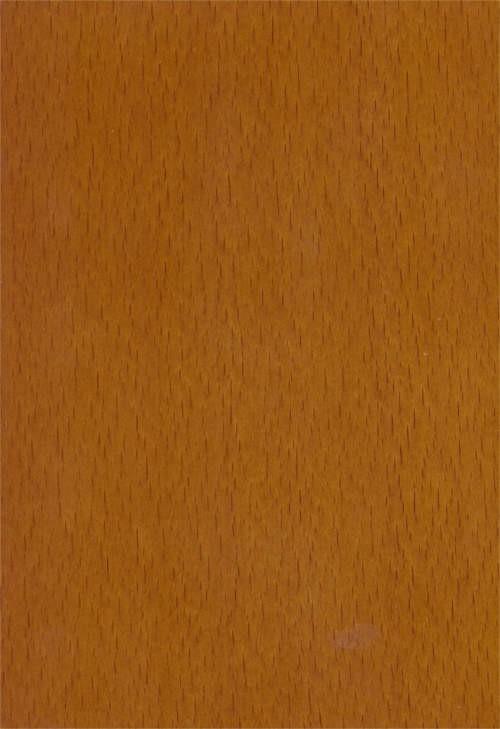 Faia cor Cerejeira