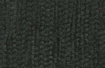 N-C tecido preto