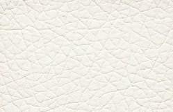 N-C ecopele branco