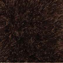 FLEX 910 castanho escuro