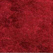 PALMS 006 vermelho