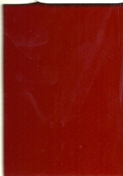 Vermelho m