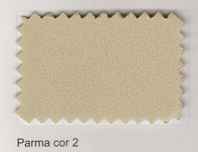 A Creme P2