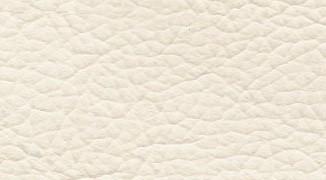 CP Pele Natural 95042 branco