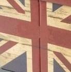 BOX Inglaterra