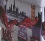 BOX Londres