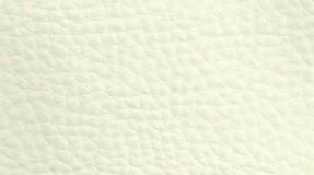 BAV PU Branco