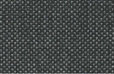 A Tecido Cinza Escuro Inari 94
