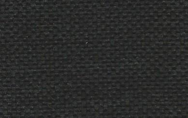 A Tecido Perto Inari 100